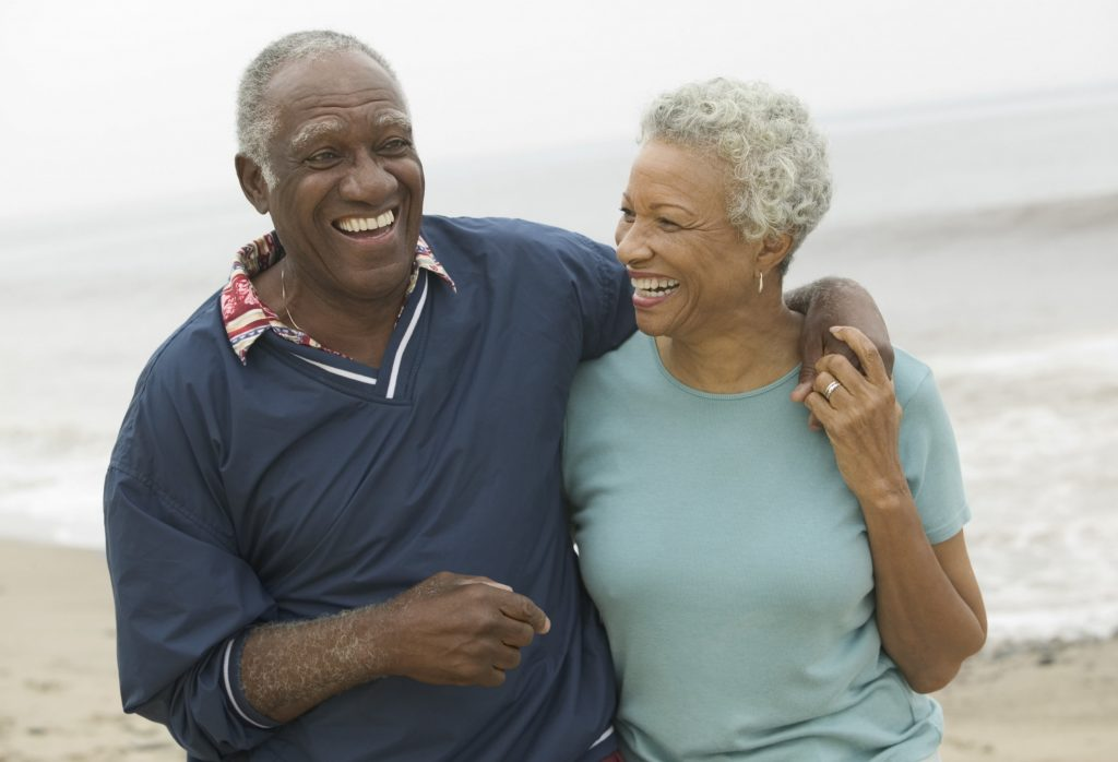 CARING FOR THE FAMILY CAREGIVER